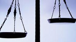 Experts médicaux en cour: leur utilisation devrait être mieux