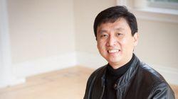 Chade-Meng Tan, un sage chez