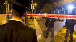 La fermeture de l'esplanade des Mosquées est une «déclaration de guerre», dit