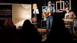 «Pour l'amour du country» à ARTV : longévité et passion