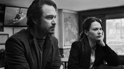 «Chorus» de François Delisle au Festival de Sundance