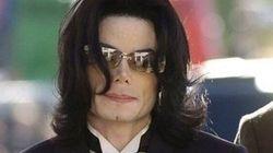 Michael Jackson: une belle carrière