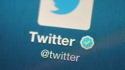 La Russie a réussi à bloquer des comptes «extrémistes» sur