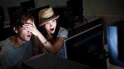 Porno dans le couple: une pratique de moins en moins