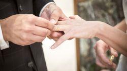 Les mêmes droits pour les conjoints de fait que pour les couples
