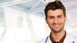 Le gouvernement offre d'étaler l'augmentation des salaires des médecins sur 10