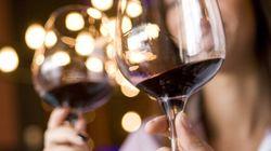 Apprendre les cépages pour comprendre les vins que l'on