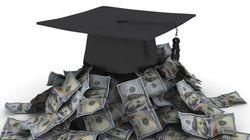 Rétablir la taxe sur le capital des institutions financières pour réinvestir massivement en