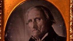 Cet homme est né en 1749