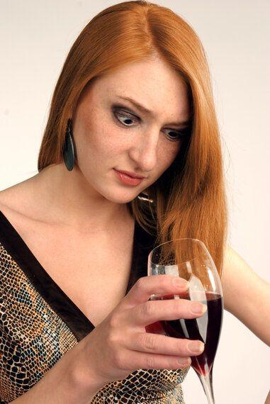 Pourquoi la qualité des vins courants de la SAQ continuera de