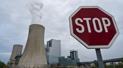 États-Unis: un ambitieux plan de réduction des émissions de