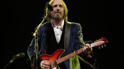 Tom Petty & the Heartbreakers au Centre Bell le 28