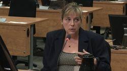 Contributions politiques et contrats: aucun rapport, dit France