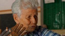 La libération de soeur Gilberte Bussière reste