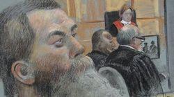 Meurtre de Joleil Campeau: fin des plaidoiries au procès d'Éric