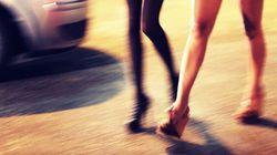 La prostitution devrait être un acte criminel, selon un
