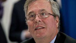 Un troisième Bush à la Maison Blanche dès 2016