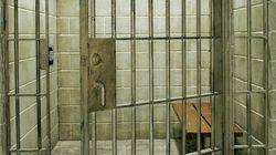 Il fait chaud dans les prisons du Texas