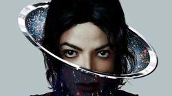 Michael, pardonne leur, ils ne savent pas ce qu'ils