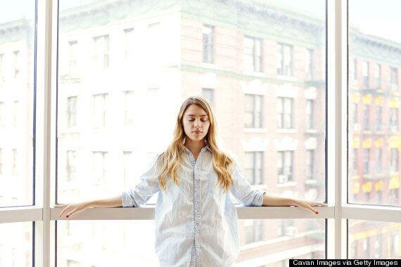 30 façons de faire les choses que vous aimez sans votre
