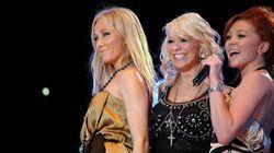 Atomic Kitten accuse Kylie Minogue de leur avoir volé «Can't Get You Out Of My