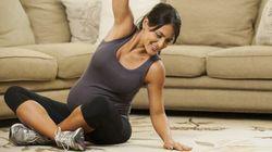 9 trucs faciles pour bouger