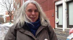 Sainte-Marie-Saint-Jacques : La victoire de Manon Massé est