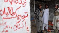 Les talibans afghans lancent leur offensive de