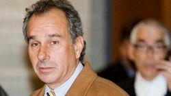 Le procès de Ronald Weinberg, fondateur de Cinar,