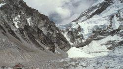 Avalanche sur l'Everest : récit de l'horreur