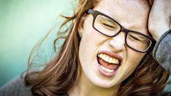 L'adolescence, crise en vue