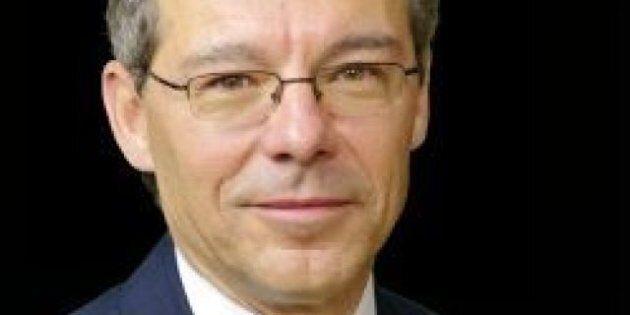François Legault n'est pas le leader de la droite, affirme le chef du parti conservateur du