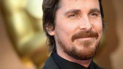 Christian Bale bientôt en Steve