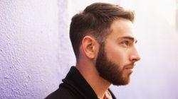 Messieurs, l'époque de la barbe touche peut-être à sa