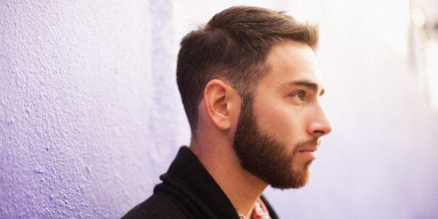 Plus la barbe est populaire, moins elle serait attirante, selon une nouvelle