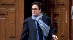 Un conseiller de François Hollande démissionne pour conflit
