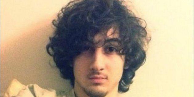 Attentat de Boston: inculpation d'un ami des frères