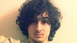 Attentat de Boston: un ami des frères Tsarnaev