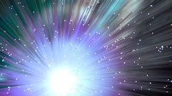 Détection du Big Bang: les chercheurs pourraient s'être