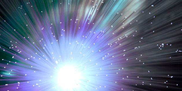 Détection du Big Bang: des chercheurs reconnaissent s'être peut-être