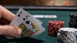 EXCLUSIF - Loto-Québec envisage de légaliser des sites de poker en ligne... et d'empocher les