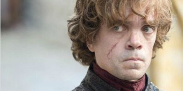 «Game of Thrones», saison 4, épisode 1, le résumé (ATTENTION