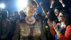 Élections: Peu de mouvements à Montréal, Laval passe au