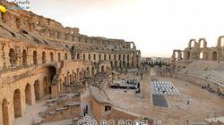 Tunisie: légère hausse pour le tourisme au premier