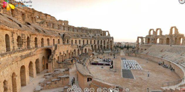 Tunisie: léger mieux pour le tourisme au premier trimestre de