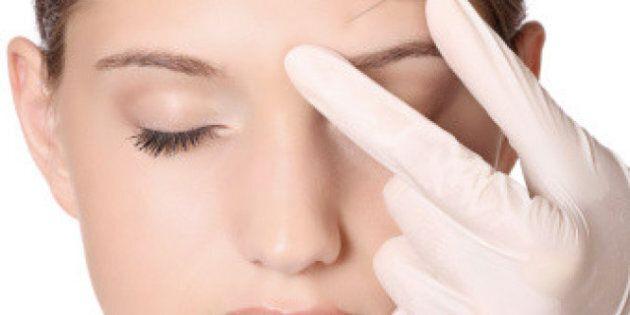 Botox et traitements laser: démystifier les soins médico-esthétiques en 7