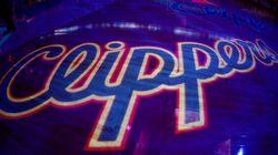 NBA: Steve Ballmer va racheter les Clippers de Los Angeles pour 2 milliards