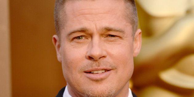 «True Detective», saison 2 : Brad Pitt pourrait reprendre le rôle