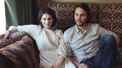«The Grand Seduction»: Liane Balaban et Taylor Kitsch, deux grands séducteurs