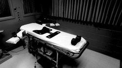 Plaidoyer contre la peine de mort - Kharoll-Ann